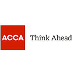 ACCA – Association of Chartered Certified Accountants
