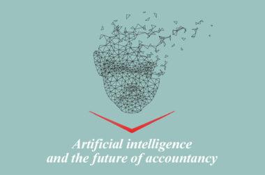 Studiu ICAEW –  Inteligența artificială și viitorul contabilității