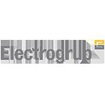 Electrogroup