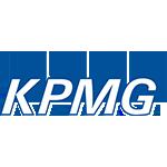 KPMG România