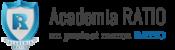 Academia RATIO